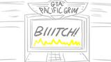 GTA Pacific Grim 7