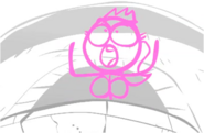 Pinkcess 2