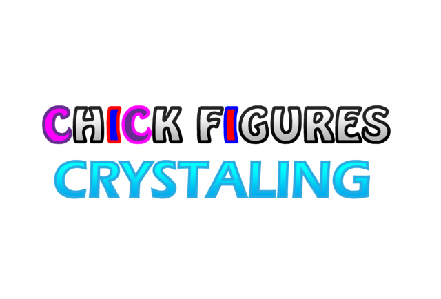File:Chick Figures Crystaling Title.png