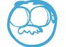Dingleberry Icon