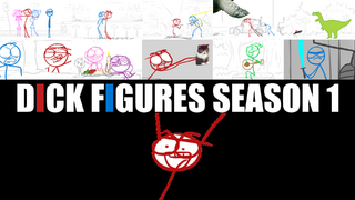 Seasons 1 Cover