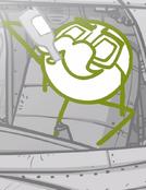 DFTM- Captain Crookygrin 3