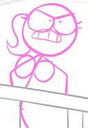 Captain Pink 3