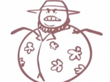 Mighty Neckbeard (Character)