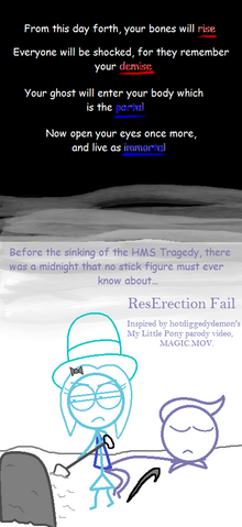 File:ResErection Fail.png