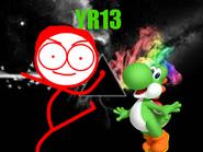 YoshiRocker13