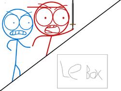 Le Box2