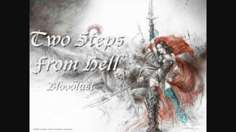 Two Steps From Hell - Bloodlust-0