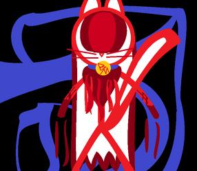 Bloody Mari 2