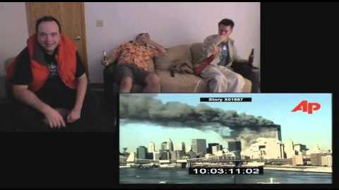 Red Letter Media watches 9 11
