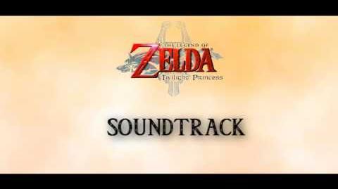 Music The Legend of Zelda Twilight Princess - Ooccoo's Theme-0