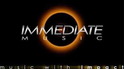 Immediate Music - Def Con