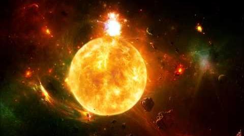 KPM Music - Into The Fire-0