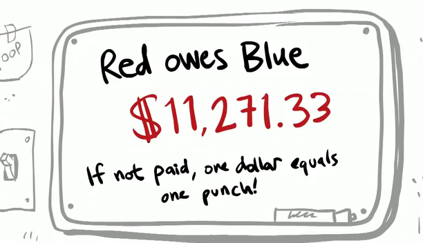 File:RedOwesBlue.png