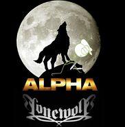 Alpha-Lonewolf
