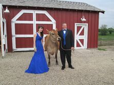 Cody Prom 2013 002