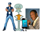Bill-cosby-and-the-gang