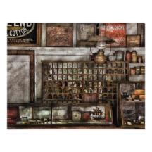 File:General store.jpg