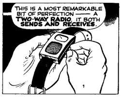 WristRadio01
