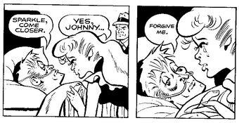 JohnnySnow02