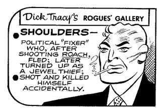 ShouldersRG