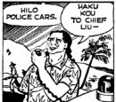 Haku Kou