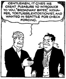 BroadwayBates02