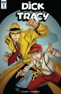 TracyComic1c