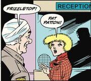 FrizzletopModern