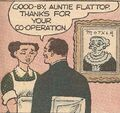 Auntie Flattop.JPG