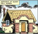 Sunny Dell Acres