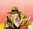 Dick Tracy (Archie Comics)