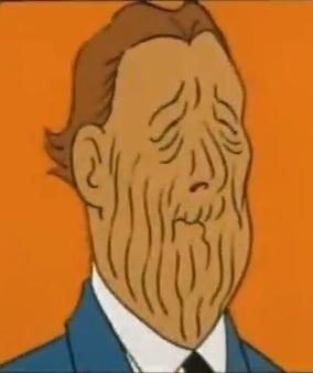 Dick Tracy Wikipedia