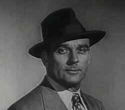 RalphByrd