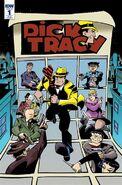 TracyComic1a