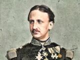 Francis II of the Two Sicilies
