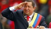 A barbadian and caribbean tribute to hugo chavez.jpg 1718483346
