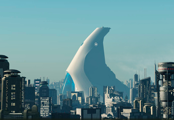 File:350px-Makuhero City with Assembly Tower.png