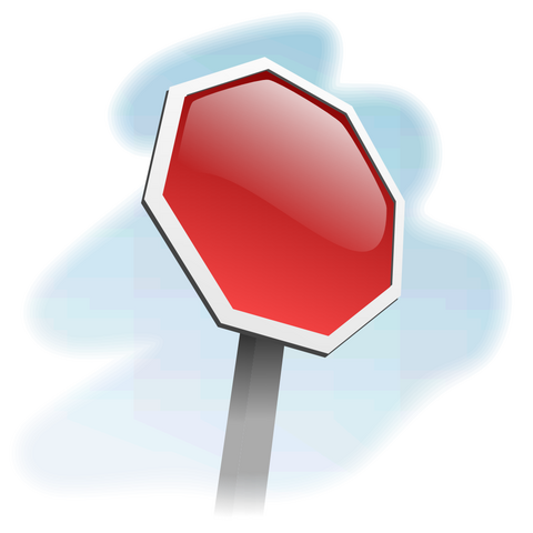 File:Stop-sign-angled 01.png