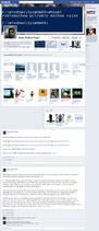 258px-Facebook Timeline March 2012
