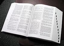 220px-Blacks-Law-Dictionary