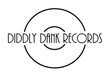 Diddly Dank Records