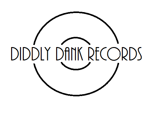 File:Diddly Dank Records.png