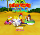 Diddy Kong Racing Wiki