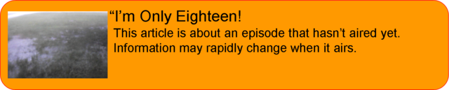 File:Unaired.png