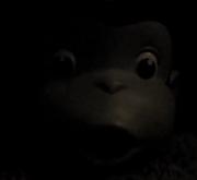 Monkeyscout