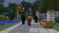 Thumbnail for version as of 18:50, June 14, 2013