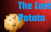 Thelostpotato