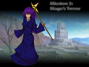 Mission 3 intro 2
