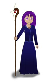 File:Purp mage 175.png
